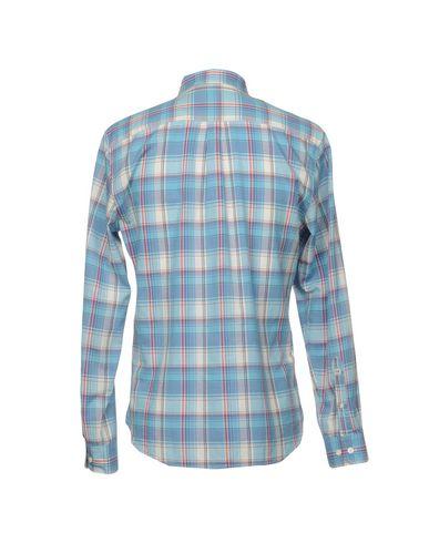 aberdeen gros rabais Chemise À Carreaux Pepe Jeans commercialisable à vendre Nice en ligne vente trouver grand 5qxMdFe