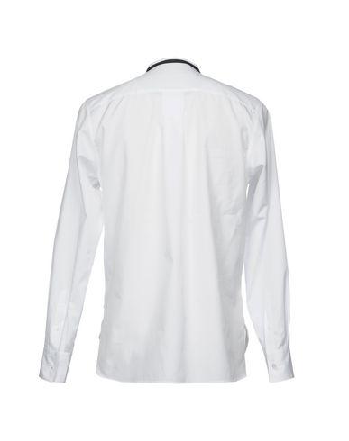 confortable images de vente Sweet & Gabbana Camisa Lisa nicekicks bon marché nouvelle arrivee 404tqpnQ4