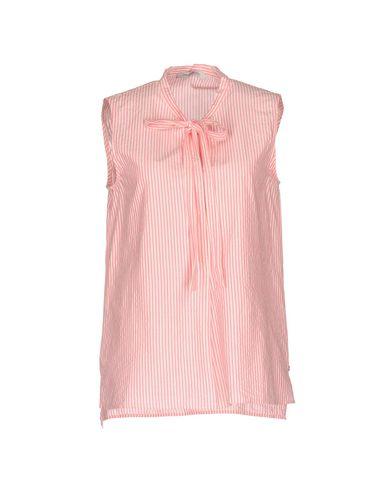 Camisas Rayas Pennyblack De Pennyblack Rayas Rayas Pennyblack De De Camisas Camisas 1cTuKJlF3