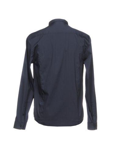 Cnc Camisa Costume National Lisa incroyable réduction avec paypal Manchester rabais tGAyZ5o