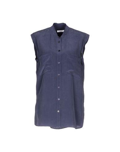 Équipement Des Chemises De Soie Et Des Chemisiers très bon marché 9sDOP8sj