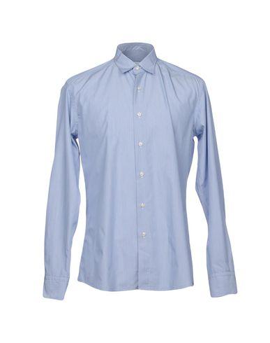 sortie combien sortie 2014 A.di Capua Camisa Estampada livraison gratuite meilleure vente ZLjsFwqIRU