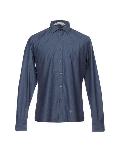 At.p.co Shirt Imprimé sortie 100% authentique autorisation de sortie J9n5i