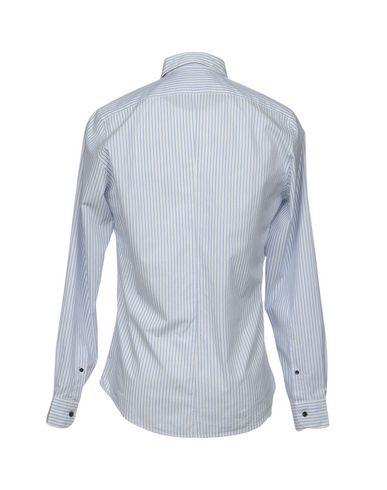 Chemises Rayées Tonello excellente en ligne YWbMWv