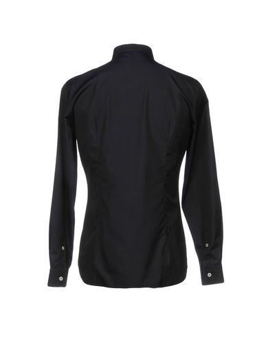 Tonello Camisa Lisa bon marché sneakernews bon marché Footaction J4OpNTAWk