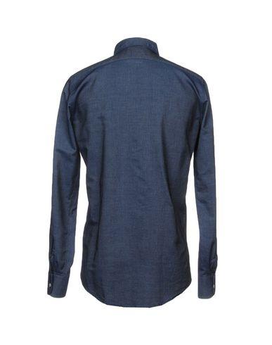Chemises Rayées Régimentaires remise professionnelle vente populaire jeu Finishline vente nouvelle arrivée yQHynDUd9g