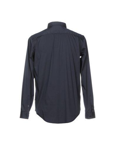 livraison rapide Cnc Camisa Costume National Lisa 2015 nouvelle réduction réduction eastbay exclusif aFUwr3