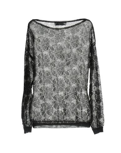 excellent collections à vendre Blugirl Jersey Blumarine réel à vendre OUK66q6