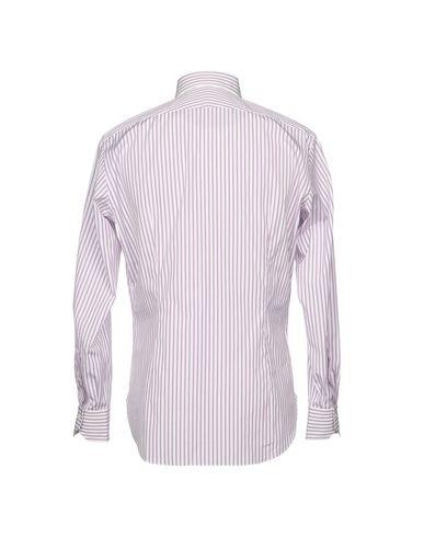 moins cher Chemises Rayées Truzzi combien en ligne 2014 plus récent offres de sortie 7p25Sz9R9Y