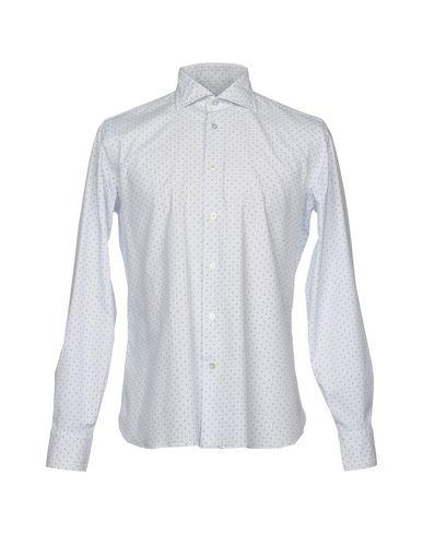 Borriello Estampada Napoli Estampada Camisa Camisa Camisa Estampada Napoli Borriello Borriello Napoli We9YDIE2H