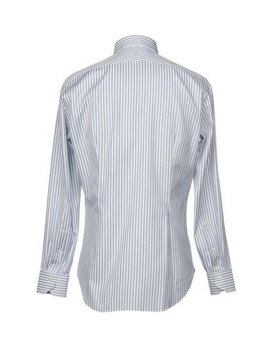 Chemises Rayées Truzzi eastbay EwZ0p8