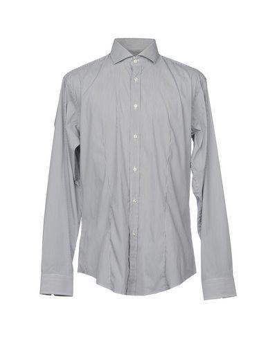 bonne vente Footaction sortie Brian Dales Chemises Rayées magasin pas cher clairance site officiel photos discount footlocker j8qTz3aKoh