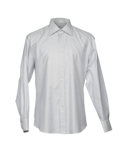 Chemises Rayées Alea le magasin hBswqO
