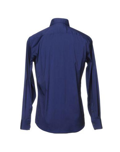 Robert Friedman Camisa Lisa Footlocker 918ZrnM