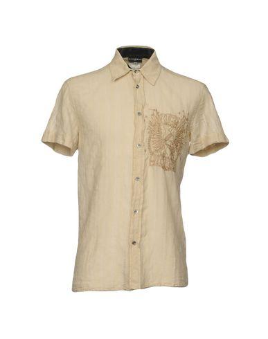 Richmond Denim Camisa Lisa