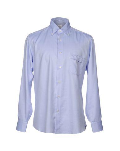 Camisa Truzzi Camisa Truzzi Estampada Estampada Camisa Truzzi Estampada 9D2IeHWEY