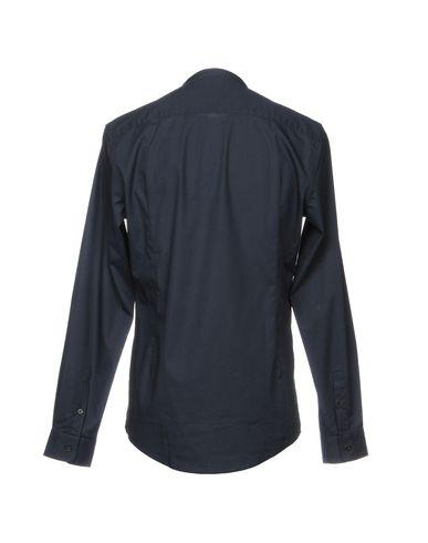 sortie rabais Daniele Alexandrin Camisa Lisa boutique MNgG7
