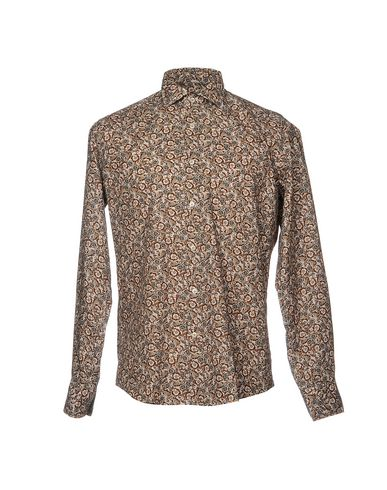Shirt Imprimé Ingram à bas prix ebay vraiment pas cher Q3WZMu