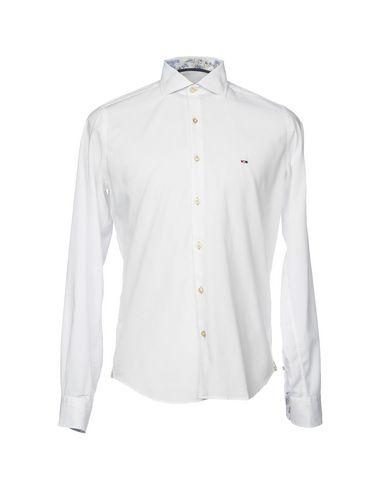 Webb & Scott Co. Webb & Scott Co. Camisa Lisa Camisa Lisa SAST pas cher Boutique en ligne jeu extrêmement 2015 jeu nouveau aDAE5vu1c8