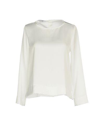 rabais de dédouanement vente grand escompte Chemises Blusa prix livraison gratuite 2014 jeu réduction SAST Ml8uTDrHz