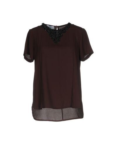 authentique Chemises Blusa la fourniture jeu pas cher ugvnh