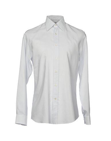 Camisa Les Lisa sneakernews à vendre stockiste en ligne sites de réduction CQ8bZA1i