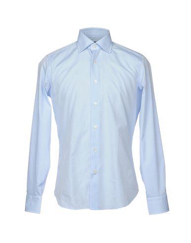 vente meilleur à vendre Footlocker Chio Chemise Plaine Sante bRiiLYlOb