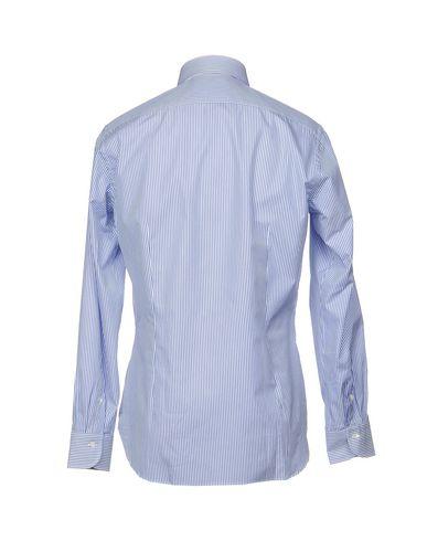 Chio Rayé Chemises Santé eastbay pas cher sortie ebay Payer avec PayPal 98UZeWTFiO