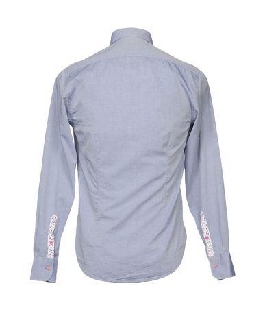 officiel pas cher Shirt Imprimé Dimattia super promos za8zqy