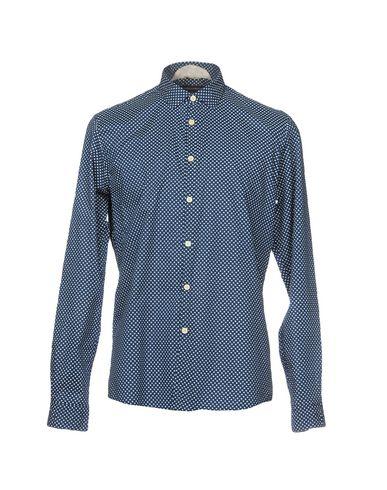 prix particulier Andrea Vivant Shirt Imprimé professionnel faux sortie en Chine vente Footlocker CXUm4VN