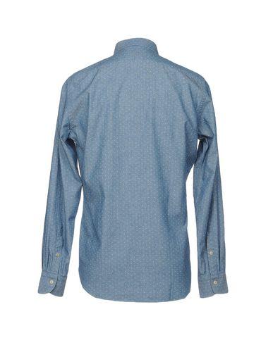 pas cher Fly Shirt Imprimé sortie en ligne tumblr nF0u67t