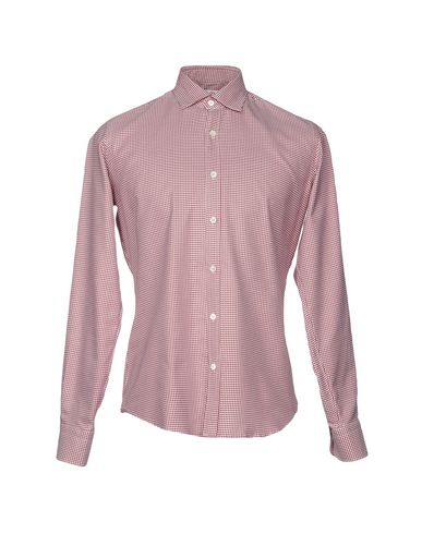 Fly Shirt Imprimé Livraison gratuite dernier collections de dédouanement ZSCx3r