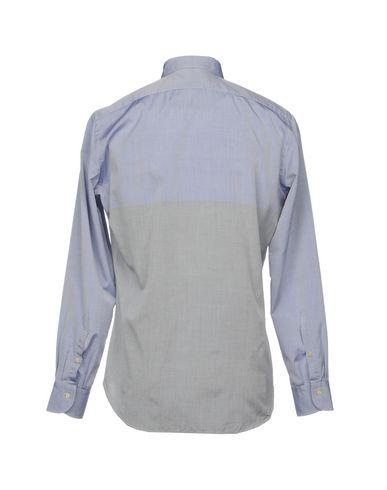 Fly Shirt Imprimé mode sortie style à vendre acheter 2ShNOPZM