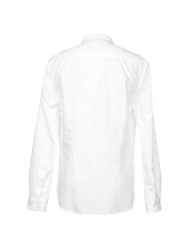 Berna Camisa Lisa Parcourir pas cher commercialisable visite à vendre lUj55RkuE9