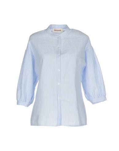 Chemises Rayées De Sucre Brut offre FmN9c89AM