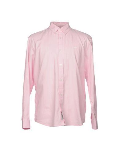 moins cher Carhartt Camisa Lisa boutique en ligne HMXltp