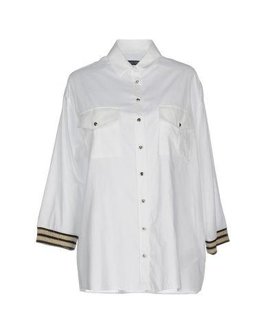 Chemises Et Chemisiers Ballantyne Lisser meilleur authentique ordre de vente WyoH8TM77