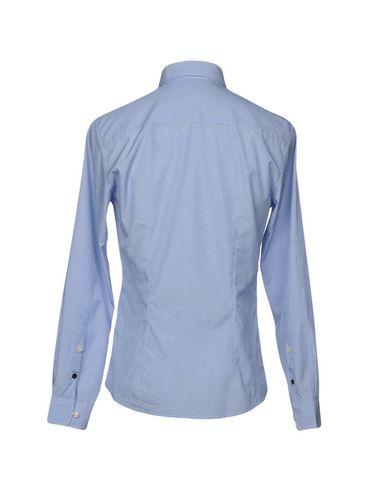 la sortie confortable très bon marché Armani Jeans Camisa Lisa Finishline sortie SAST en ligne fz1EfzOyP