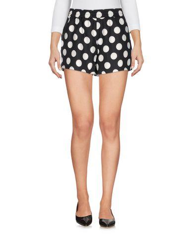 pré commande rabais Latelier De La Mode By Patricia Forgeal Shorts ebay en ligne 3h29g