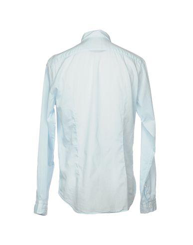 Robert Friedman Camisa Lisa dédouanement nouvelle arrivée vente SAST remise professionnelle SlVH90
