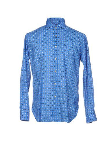 Shirt Imprimé Ingram jeu 100% authentique libre choix d'expédition tHrnLmQt