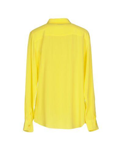 visite pas cher Équipement Des Chemises De Soie Et Des Chemisiers la sortie Inexpensive collections tumblr pas cher véritable UGEX7K5P