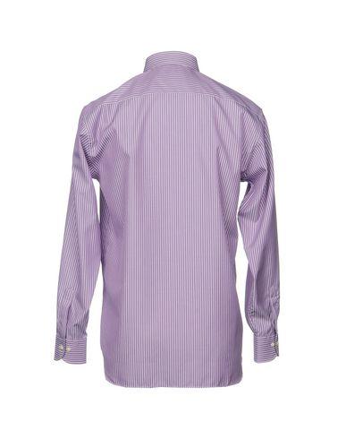 Ingram Chemises Rayas professionnel de jeu nicekicks bon marché 2CVEG