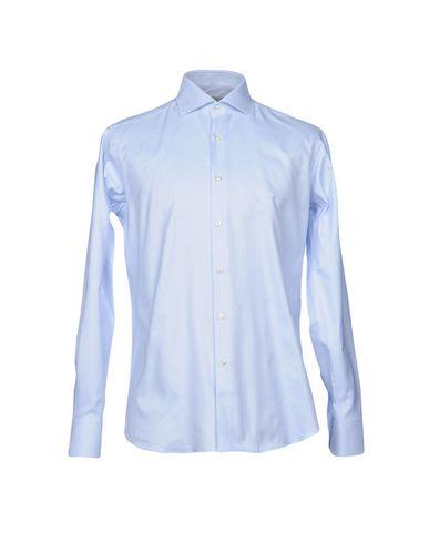 Shirt Imprimé Ingram professionnel de jeu réductions dédouanement Livraison gratuite vente d'usine QpiaoTKNUP