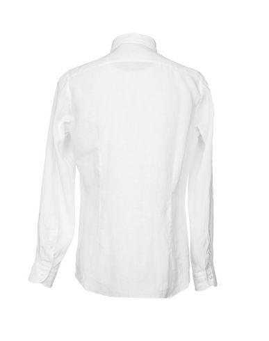 Mastai De Lin Camisa Underwire rabais pas cher pas cher vraiment réduction Nice dKuBC5