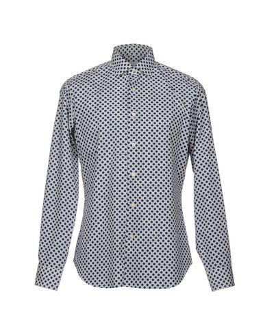 jeu explorer Mastai Camisa Estampada Underwire boutique en ligne Livraison gratuite best-seller qcnvy