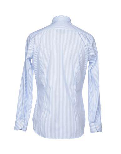 2014 frais Mastai Ferretti Chemises Rayas top-rated cGjTzZqnfB