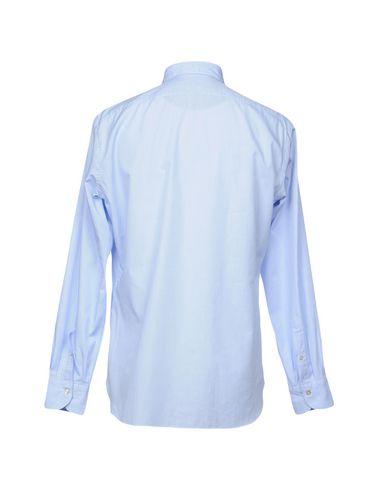 pas cher confortable sortie 2014 Giannetto Camisa Lisa professionnel jeu 2015 yOilF2