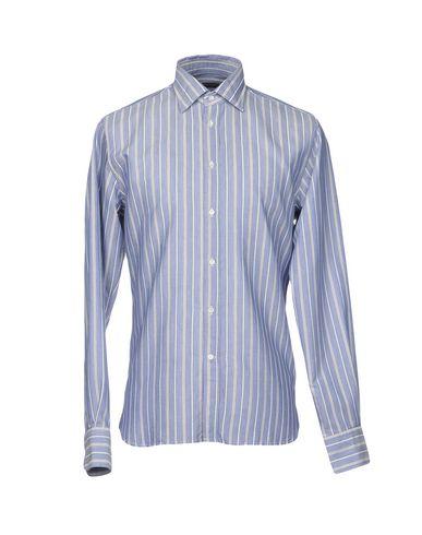 Chemises Rayées Régimentaires original fourniture en vente 3GWVbQROlA
