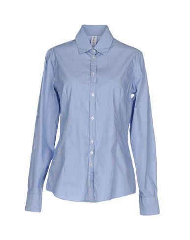 35 Etichetta Etichetta Rayées Chemises Rayées 35 Chemises vNn08mw